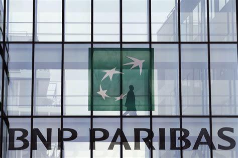 bnp paribas bank bnp is testing blockchain for mini bonds