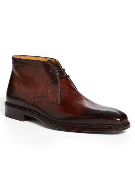 magnanni shoes sale magnanni magnanni cid chukka boot shoes shop it to me
