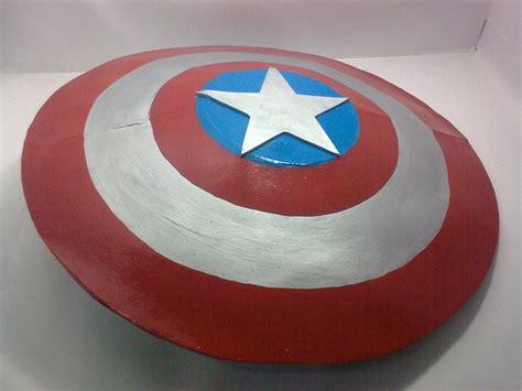 Mainan Anak Anak Mainan Perisai Tameng Captain America Biru Harga mainan tameng captain america mainan toys