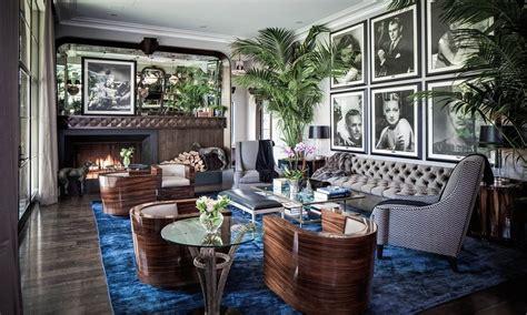 interior design 1920s home art deco style interior design furniture home decor