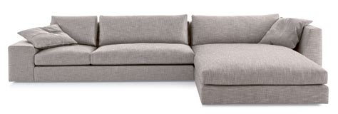 Ligne Roset Armchairs Exclusif By Ligne Roset Modern Sofas Linea Inc Modern