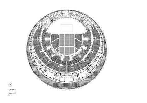 secc floor plan secc floor plan secc floor plan secc seating plan secc