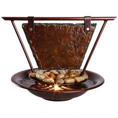 zen tabletop fountain images tabletop water