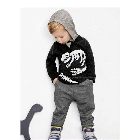 Hoodie Jdm Boy Clothing popular cool toddler clothes buy cheap cool toddler clothes lots from china cool toddler clothes