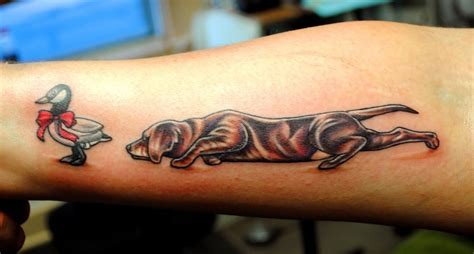 20 great tattoos me now