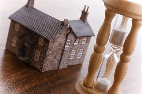 pignoramento beni mobili pignoramento immobiliare mappe e visure come funziona