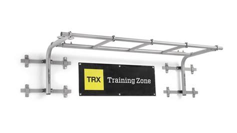 trx rack mount