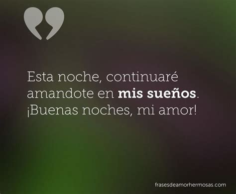 fotos buenas noches te amo 17 best images about quot 161 buenas noches amor m 237 o quot on