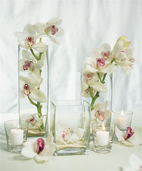 Unique Vases For Centerpieces by Unique Types Of Centerpieces For Wedding Trendy Mods
