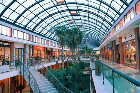 centro commerciale le porte catania beb augusta cento commerciale le porte di catania