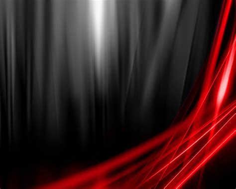 wallpaper black red black red vista desktop and mobile wallpaper wallippo