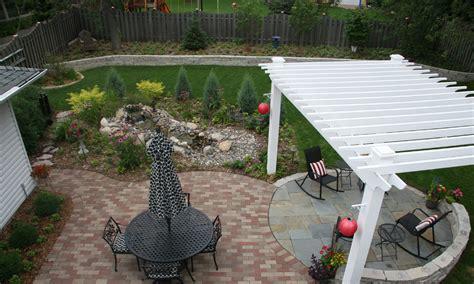 landscape design minneapolis landscape design minneapolis landscaping services mn