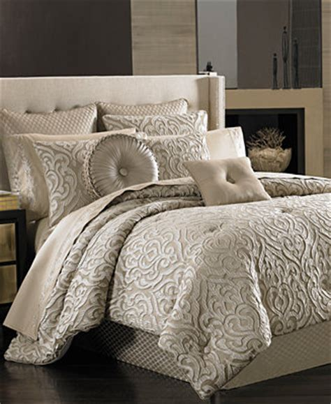 macy s bed comforters j queen new york astoria comforter sets bedding
