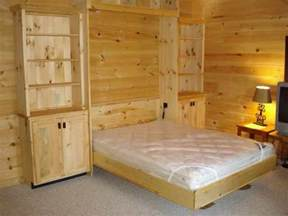 Size Murphy Bed Diy Murphy Bed Plans Diy Multi Function Advice For Your Home