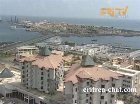 porto eritrea image gallery eritrean port