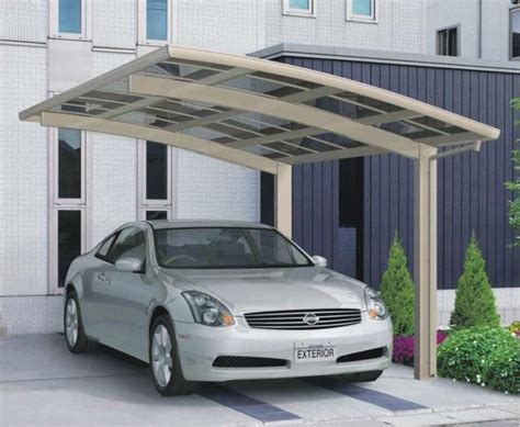 how to find inexpensive car shelter solutions metal buy car shelter automobile shelter from zhicheng metals