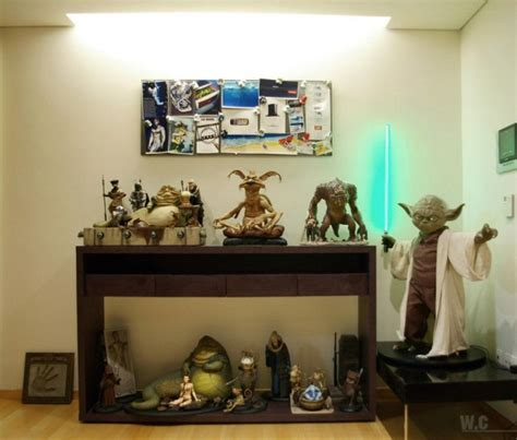 Star Wars Boys Bedroom Ideas Memes Wars Room Decor