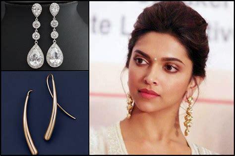 Bollywood Actress Face Shapes   got a face shape like deepika anushka or katrina pick