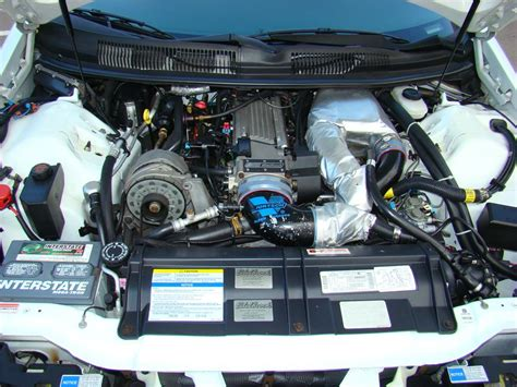 how does a cars engine work 1997 chevrolet 3500 electronic valve timing 1997 chevrolet camaro ss coupe 97926