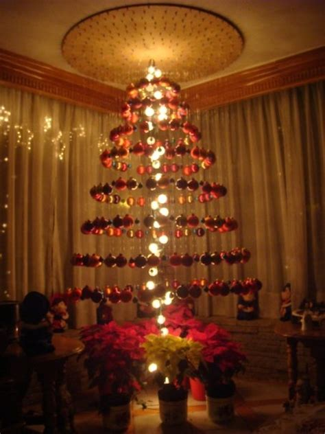 225 rbol de navidad ki