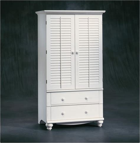 armoire wardrobe white wardrobe closet white armoire wood distressed tall antique
