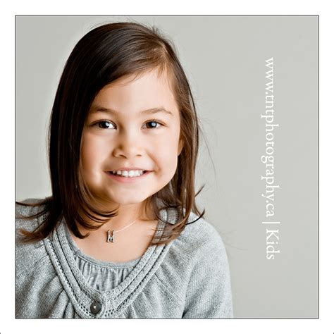 haircuts for babies edmonton sweet haircut for a little girl because this child s hair