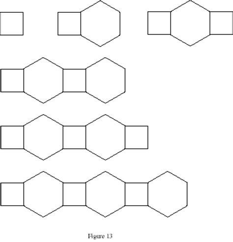 geometric pattern definition math geometric patterns in mathematics