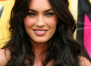 megan fox eye color how to choose shadow colors for your ourvanity