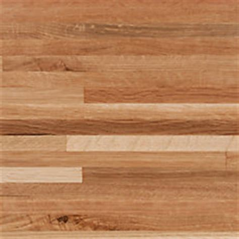 builder grade maple butcher block countertop 8ft 96in
