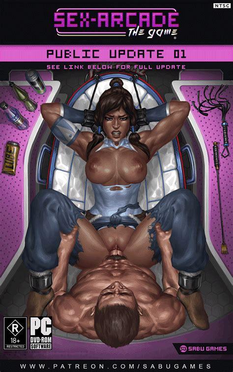 Hradcore hentai sex games