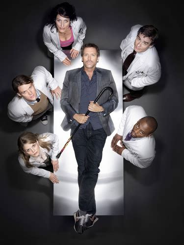 Shows Like House Md by House M D