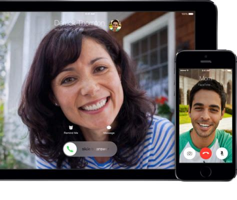 facetime for iphone to android looking for facetime for android try its best alternatives