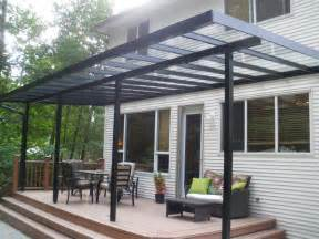 Metal Patio Awning Patio Covers Amp Awnings Aluminum And Glass