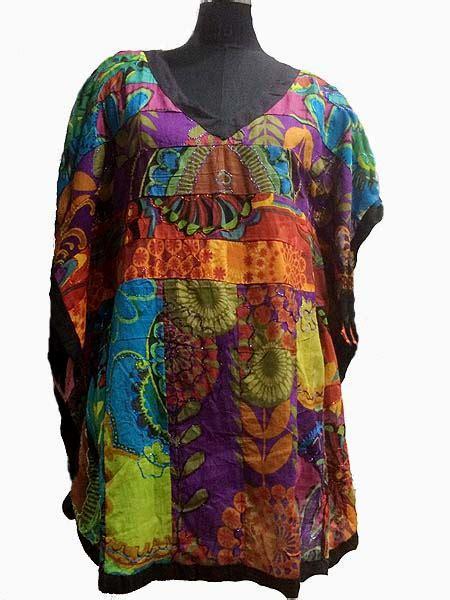Himalayan Handmades - fashion from nepal order slash costs