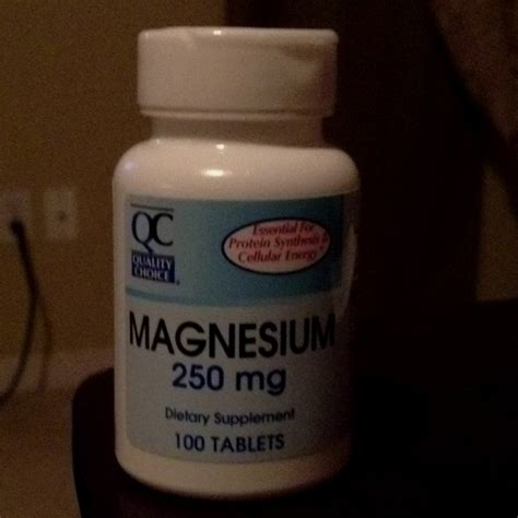 magnesium before bed best 25 sore muscle remedies ideas on pinterest sore