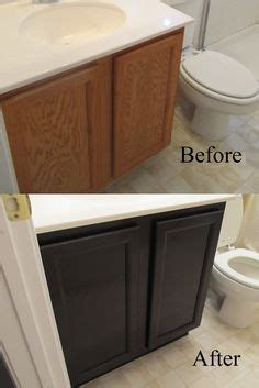 1000 ideas about dark stained cabinets on pinterest 1000 ideas about staining wood cabinets on pinterest