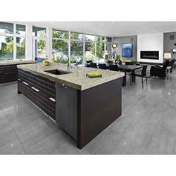 Solid Countertop Prices Solid Surface Countertops Countertop Photojpg Kitchen