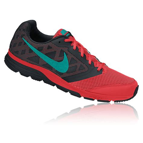 Kaos You Run Fly Nike nike zoom fly running shoes su14 50 sportsshoes