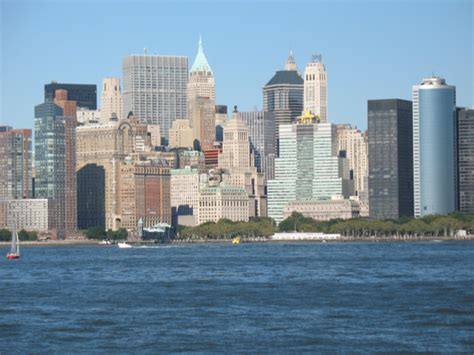boats for sale by owner nyc used boat sales sell a boat used boats for sale by owner
