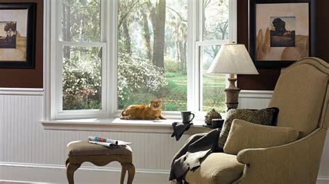 What Is A Bow Window what is a bay window vs bow window angie s list