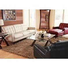 havertys metropolis sofa living rooms metropolis chaise living rooms havertys