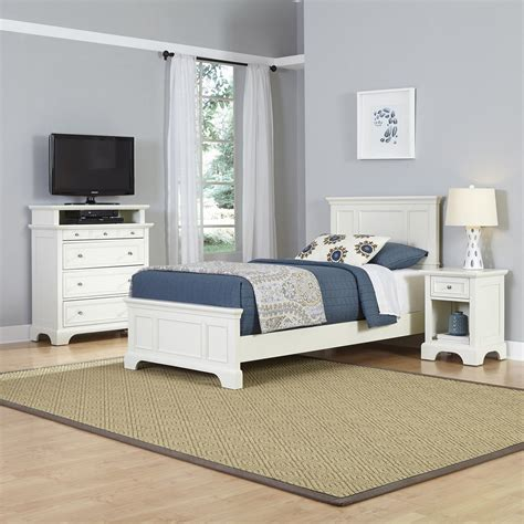 Teen Boys Bedroom Ideas For The True Comfortable Bedroom | teen boys bedroom ideas for the true comfortable best rugs