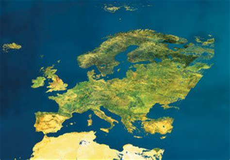 european space agency   esa