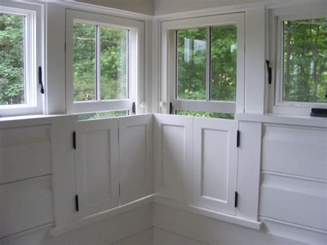 milliken awning marvin windows doors bathroom awning windows traditional bathroom other metro