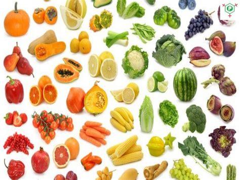 food blue blue foods