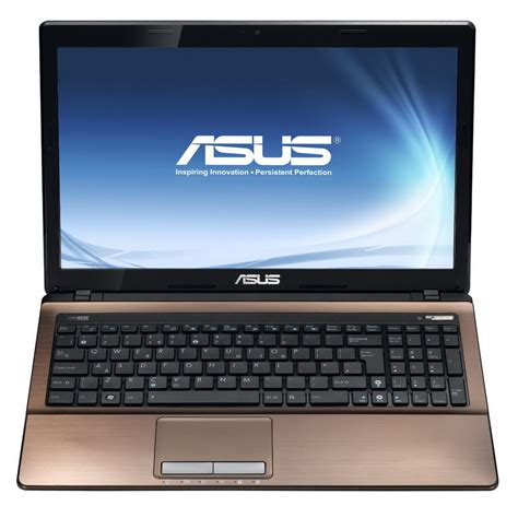 Asus Laptop Asus K53e Notebook Drivers Free For Windows 7 8 1