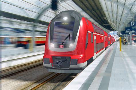 deutsche bagn commission market tests commitments proposed by deutsche