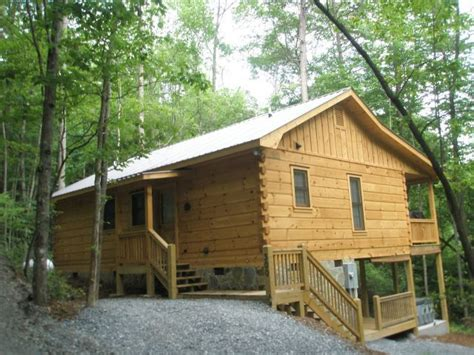 blue ridge vacation rentals cabin new secluded 2