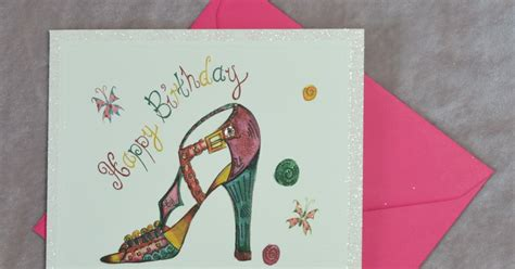 Handmade Cards Blogs - handmade greeting cards birthday cards for