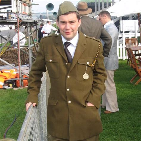 british army dress uniform british army uniform mad world fancy dress